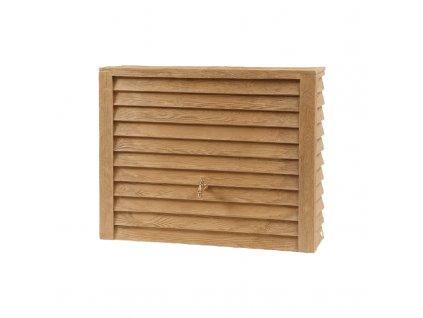 woody wall svetla 01 1595248623 862