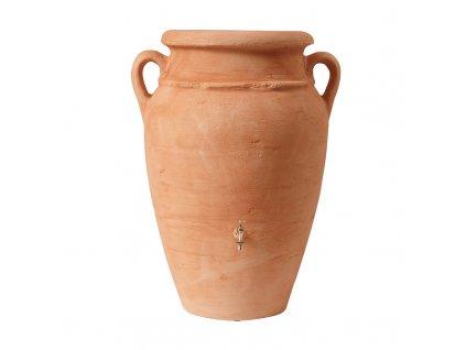 antik amphora terracotta 02 1585429900 128