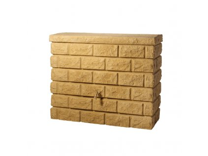 rocky wall piskovec 01 1595333007 328