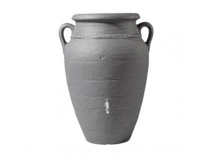 antik amphora granite 03 1585432427 254 (1)