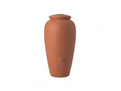 amphora terracotta 01 (1)