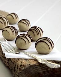 marcipanove-brambory-small