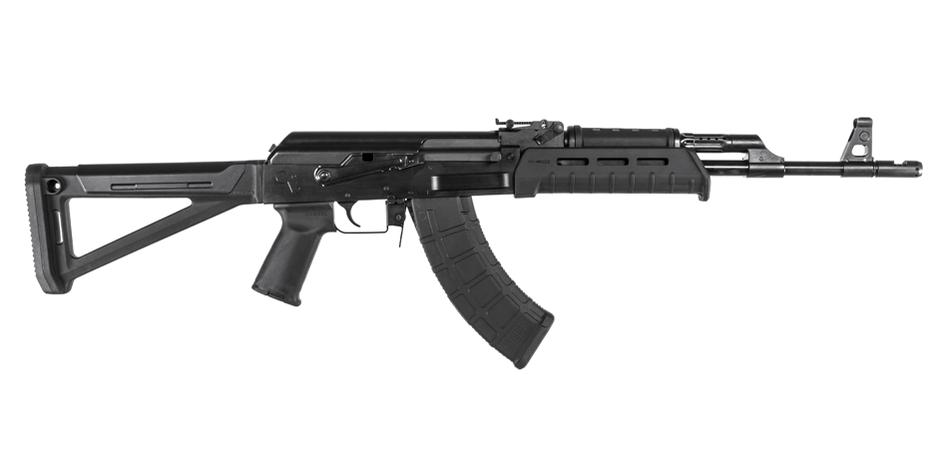 AK47/AK74 příslušenství
