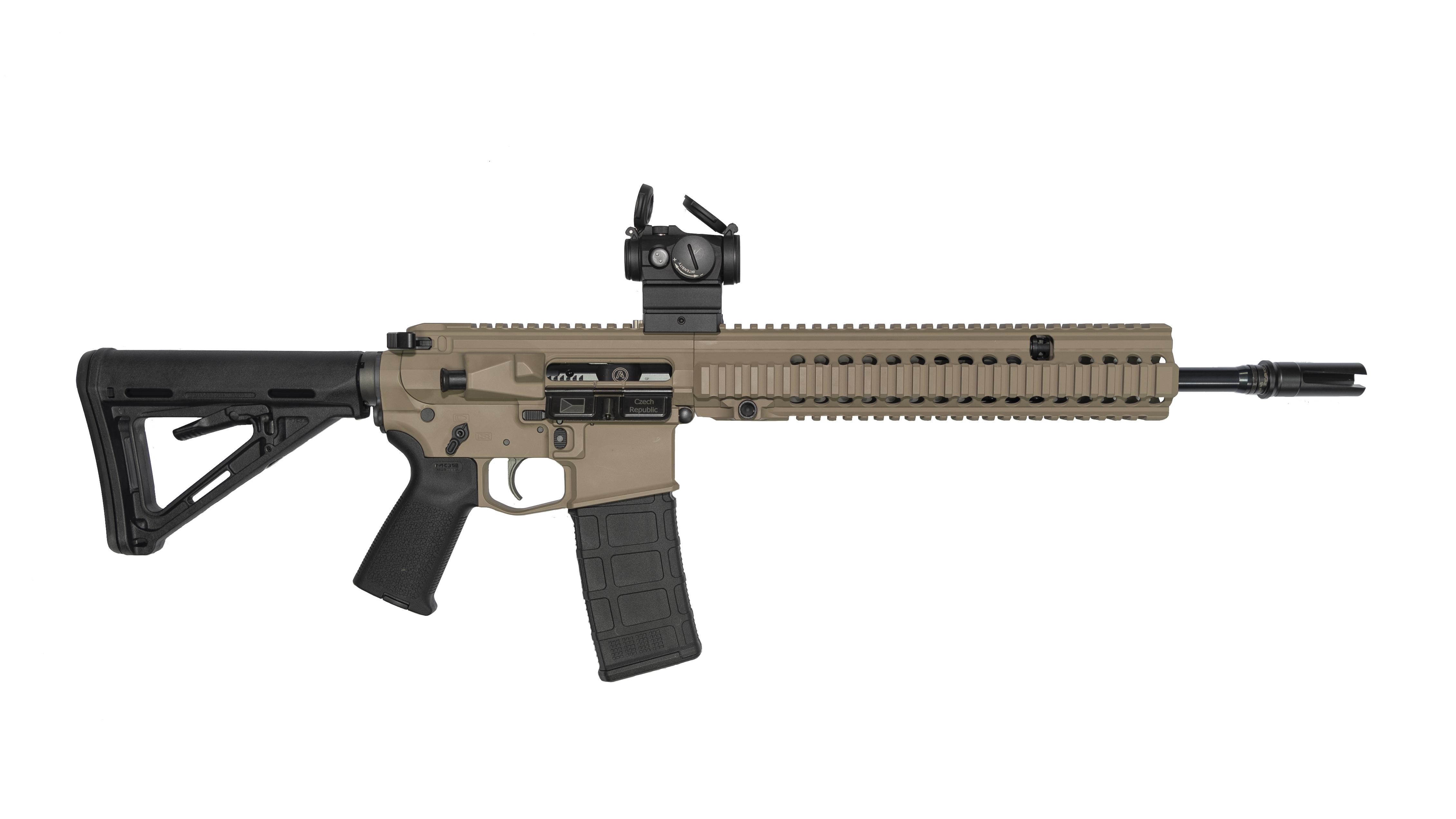 _vyrp15_65ARS-M4s-4Q