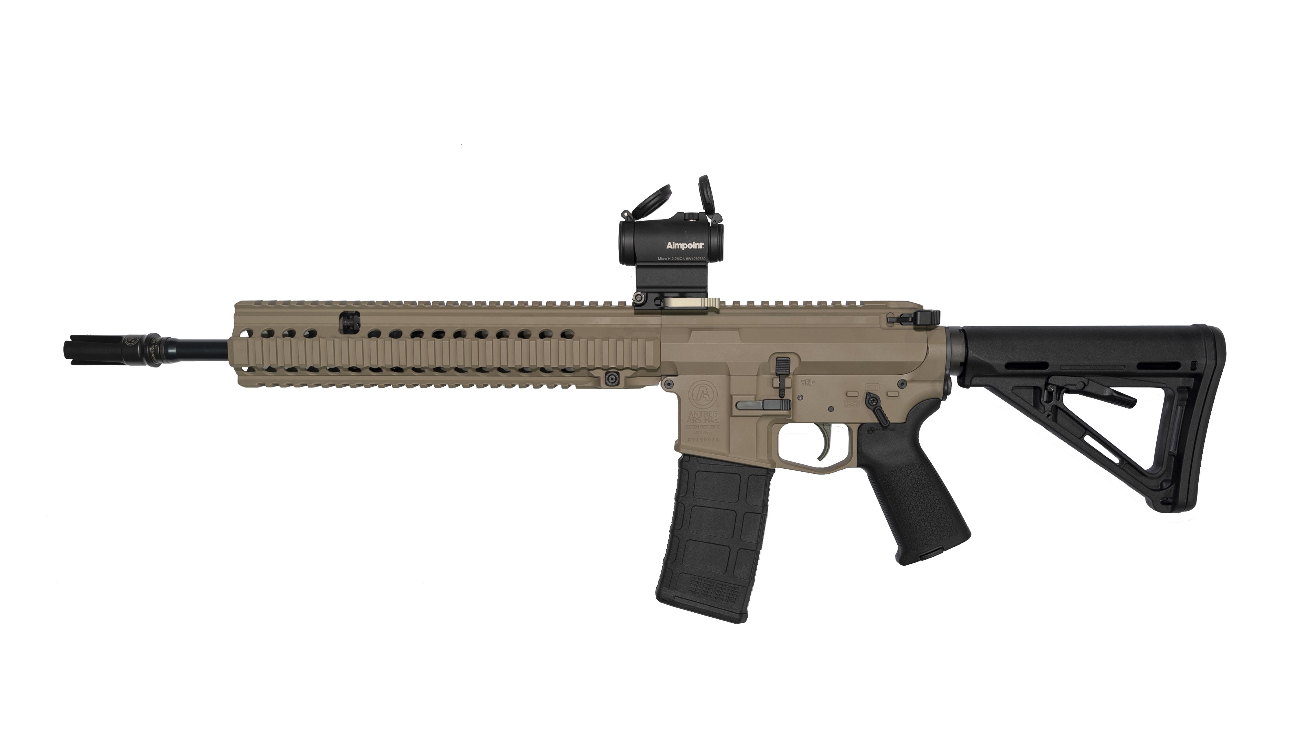 _vyrp16_65ARS-M4s-4Q2