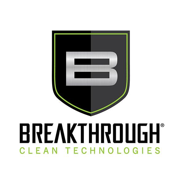 Breakthrough-Clean-logo-600x600
