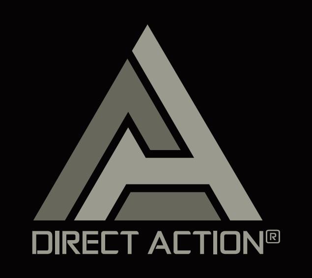 Direct-Action-logo