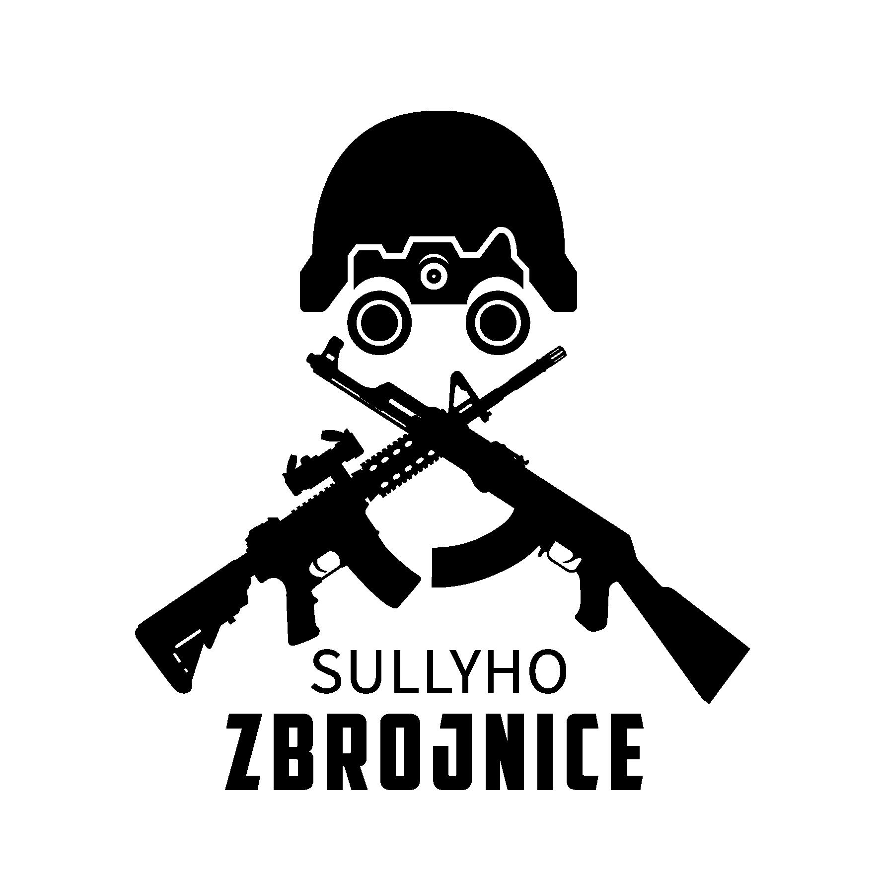 FIN_02-01