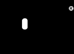 Glock-logo-1F82A0A767-seeklogo.com
