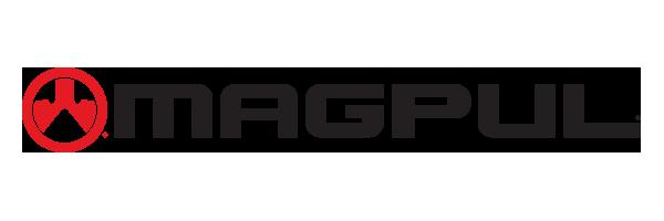 Magpul-Logo-1