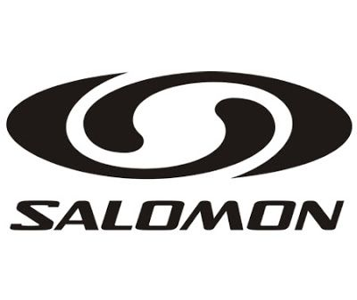 Salomon - logo 1