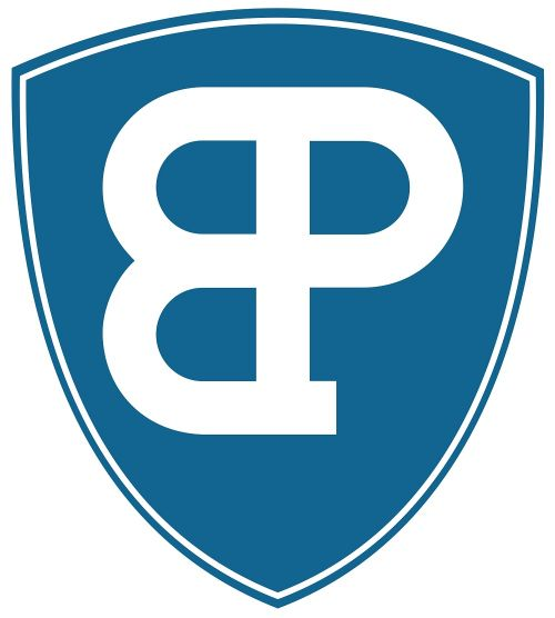 bestpatron-logo-bp2-mensi.jpg.big