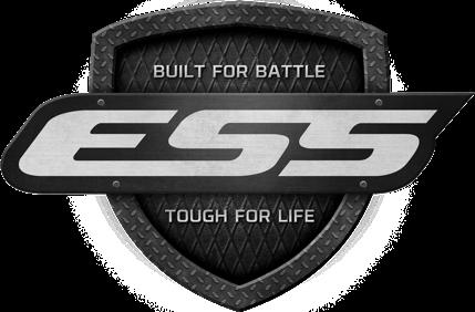 esseyepro-logo-badge-full