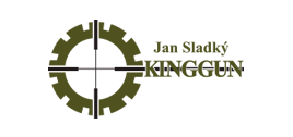 logo-kinggun