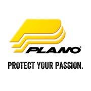 plano-molding-logo