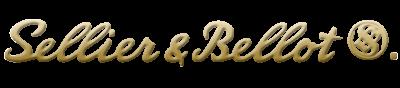 sellierbellot_logo