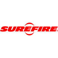 surefire_1_0
