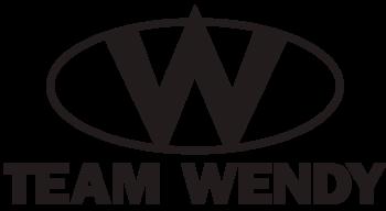 teamwendy_logo-350x192