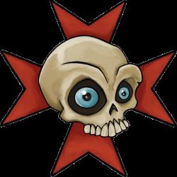 templars-gear-logo