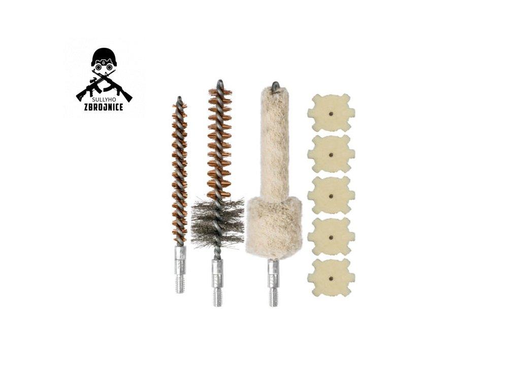 AR15 Brush Combo 0004 1000x1000