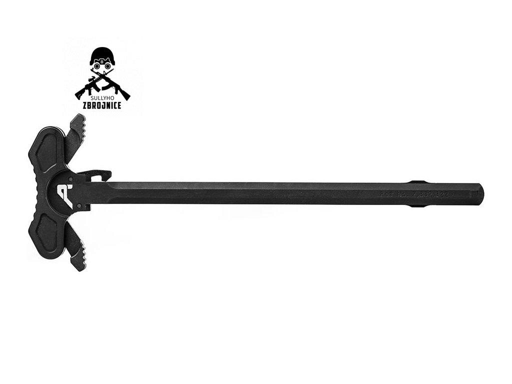 aprh308103c ar308 ambi charging handle