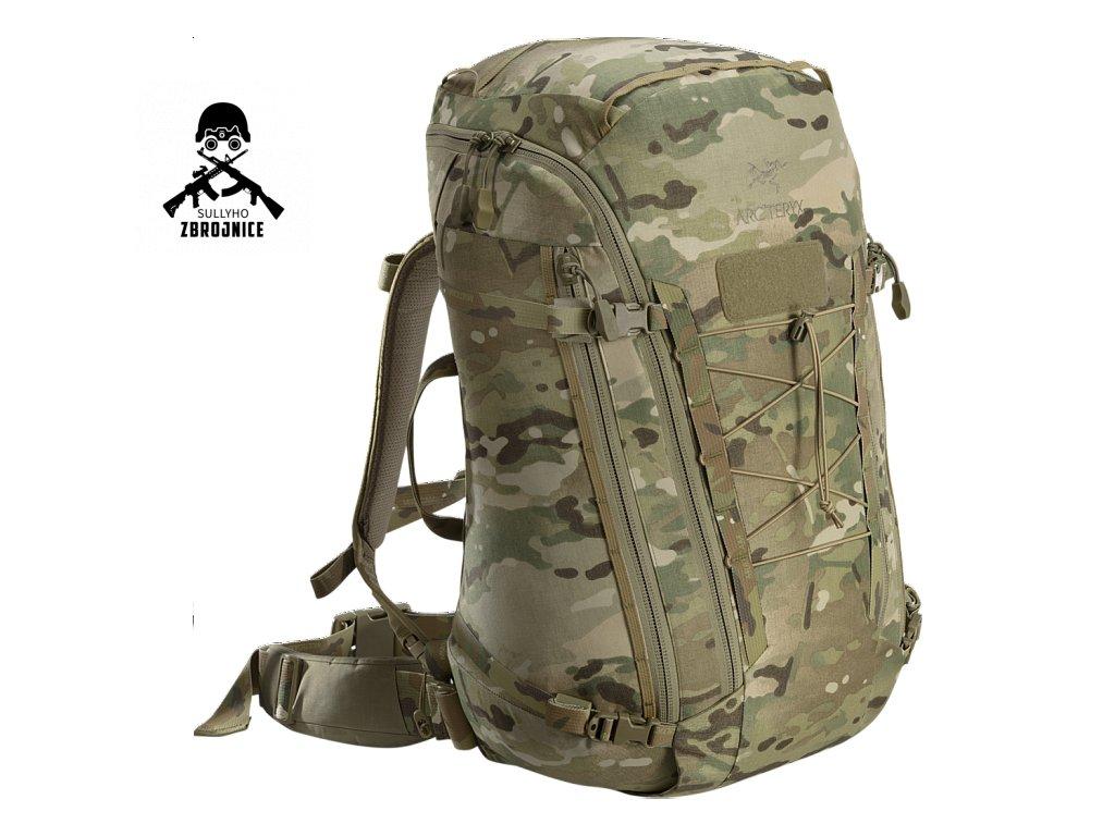 17 assault pack 45 multicam 1024x1024