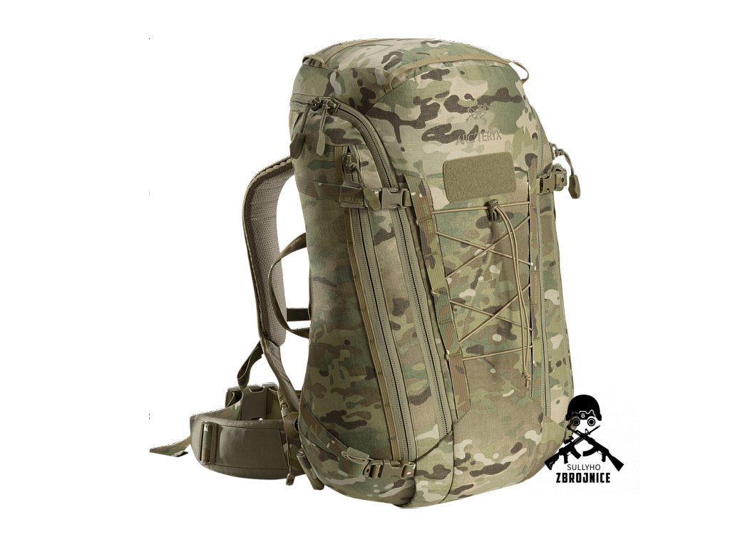 17 assault pack 30 multicam 1024x1024