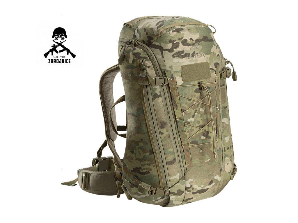 17 assault pack 30 multicam 1024x1024