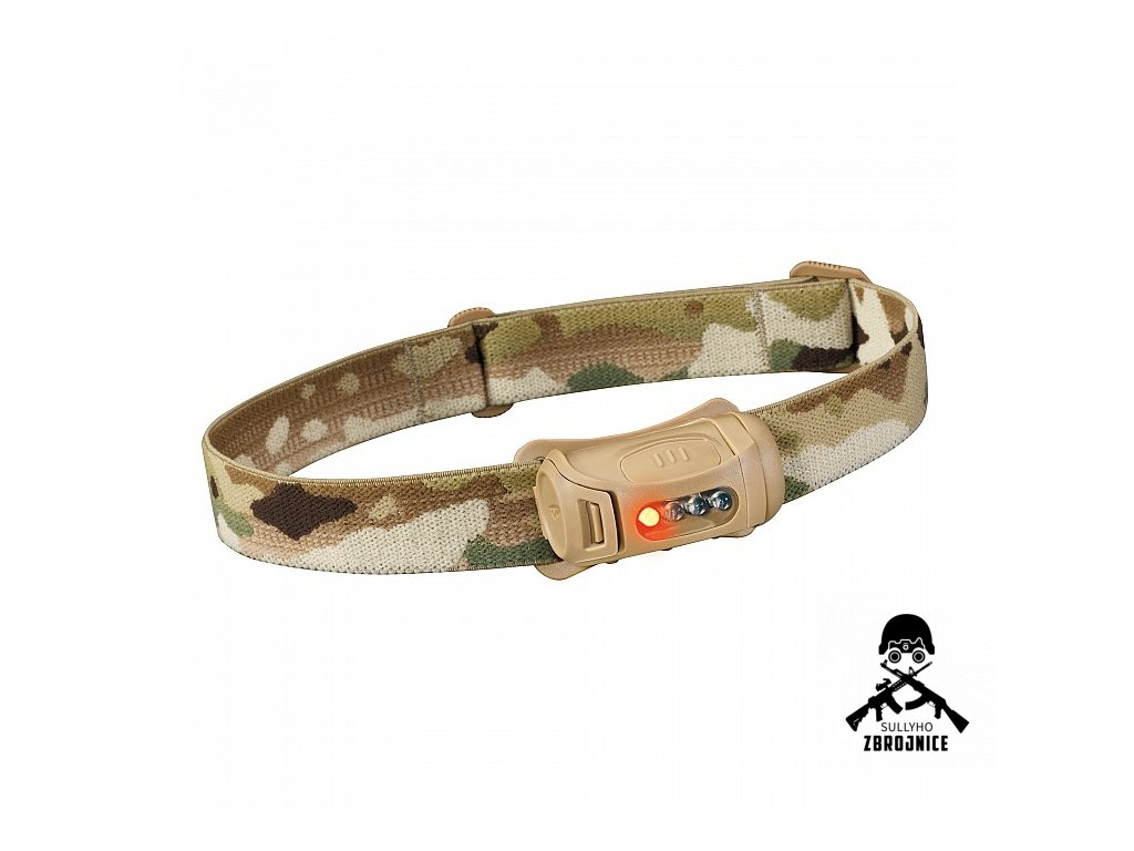 fred multicam red 2000px