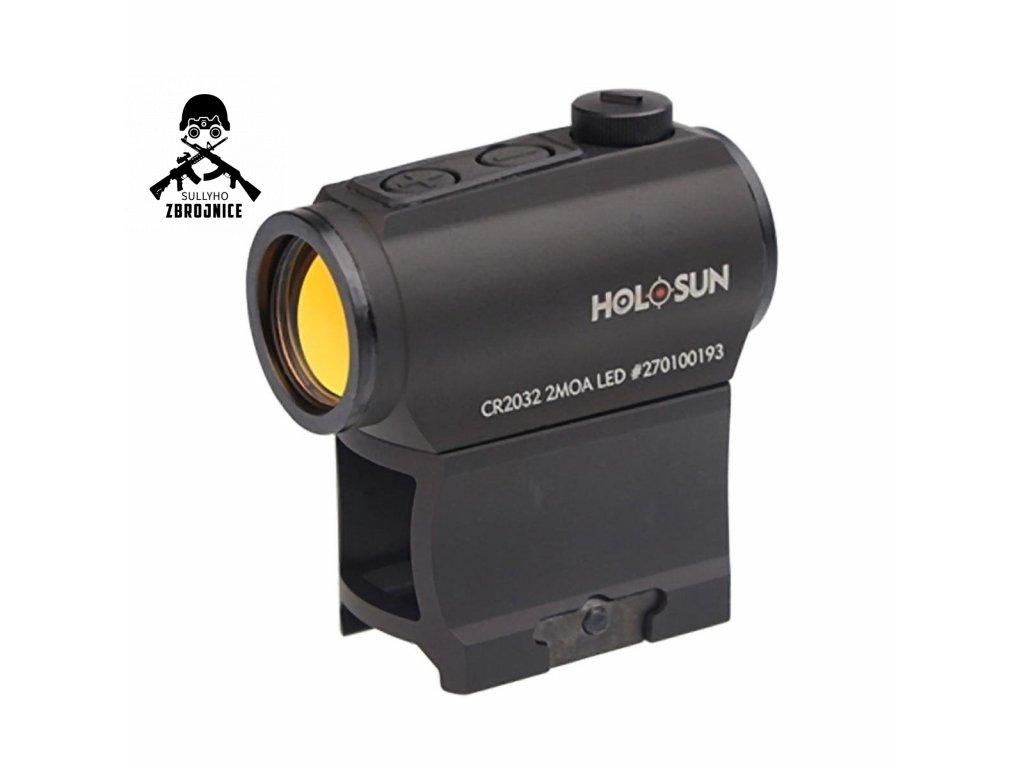 HS403A 2