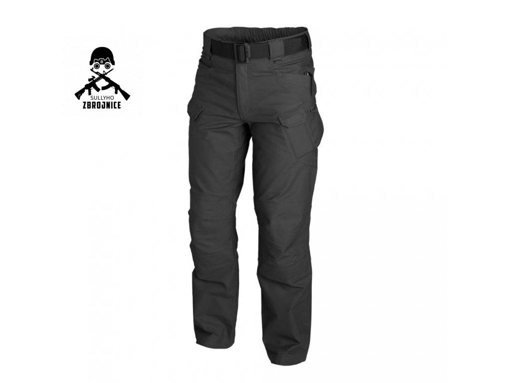 SP UTL PR spodnie urban tactical pants polycotton ripstop 1 1000 1
