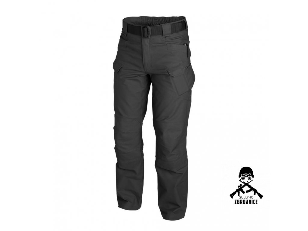 SP UTL PR spodnie urban tactical pants polycotton ripstop 1 1000 1