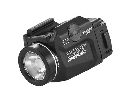 tlr 7 angled 1