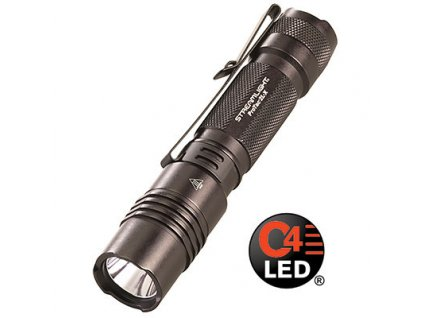 Streamlight ProTac 2L X K
