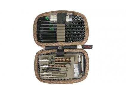 AR15 Case R2016 1 2000X1220