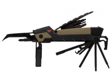 GunToolProAR15 OpenLft 2000X1220
