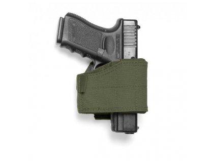 Universal Pistol Holster OD 3 600x600