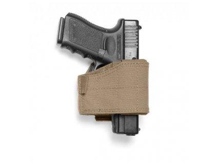 Universal Pistol Holder CT 3 600x600