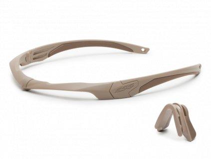 crossbow frame nosepiece kit terraintan