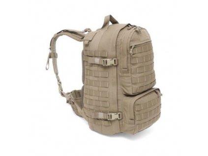 Predator Bag CT 2 web1 500x500