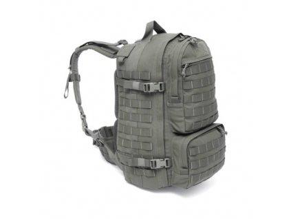 Predator Bag RG 2 500x500