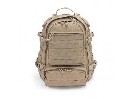 Pegasus Bag ct web1
