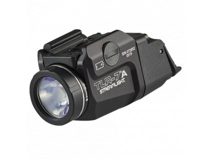 TLR 7 A 3