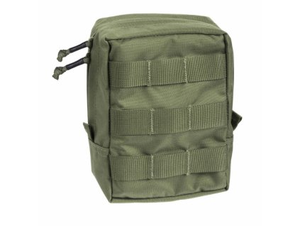 GENERAL PURPOSE CARGO® POUCH [U.05] CORDURA® OG