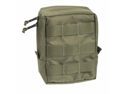 GENERAL PURPOSE CARGO® POUCH [U.05] CORDURA® AG