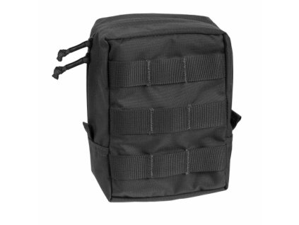 GENERAL PURPOSE CARGO® POUCH [U.05] CORDURA® BL