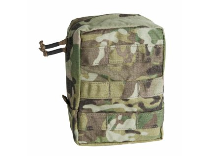 GENERAL PURPOSE CARGO® POUCH [U.05] CORDURA® MC