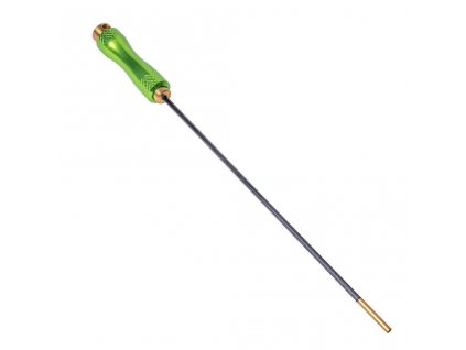 BT Carbon Fiber Cleaning Rod WEB 1
