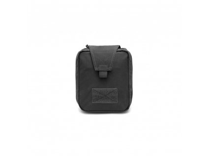 medic rip off pouch blk 1 600x600 1572747622