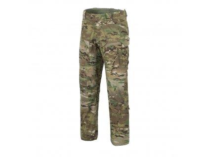 Kalhoty DIRECT ACTION® VANGUARD Combat Trousers®